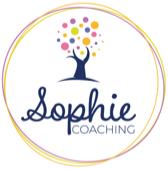 Coaching de vie ¦