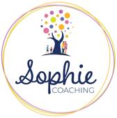 Sophie – Coaching de vie